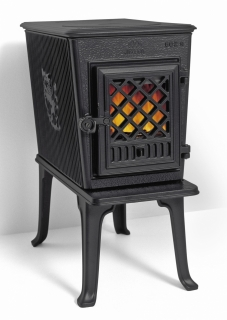 Jotul F602 ECO BP